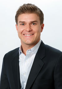 Chad D Hufsey Brazos Team Brazos Equity Partners Llp
