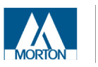 Morton Industrial Group