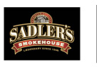 Sadler's Smokehouse